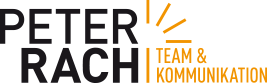 Rach Team Kommunikation logo